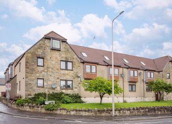 Thumbnail 2 bed terraced house for sale in Robert Smith Court, Lumphinnans, Cowdenbeath
