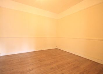 Thumbnail 4 bed terraced house to rent in Grange Road, Ilford, London