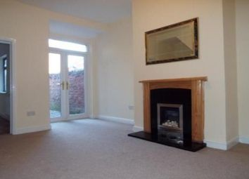 Thumbnail 3 bed property to rent in Lingholme Road, Dentons Green, St. Helens