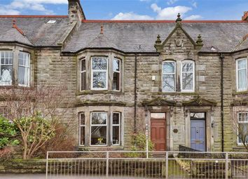 Thumbnail 3 bed terraced house for sale in 112, Pilmuir Street, Dunfermline