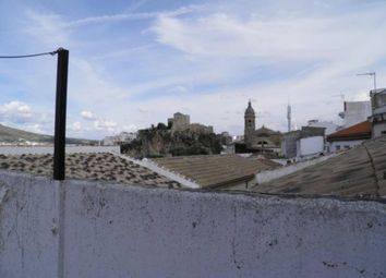 Thumbnail Town house for sale in Loja, Granada, Andalusia, Spain