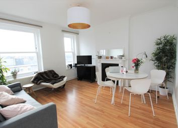 4 bed flat to rent in Quantock House, Lynmouth Road, London N16