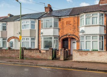 Thumbnail 3 bed terraced house for sale in Hagden Lane, Watford
