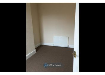 Thumbnail 2 bed terraced house to rent in Bedroom, St. Helens
