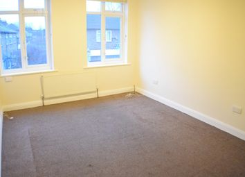 Thumbnail 2 bed flat to rent in Fairfield Road, West Drayton, London