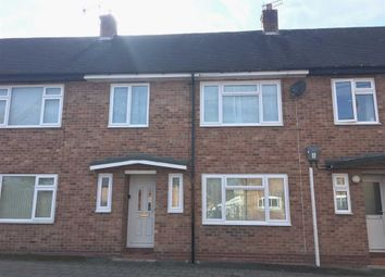 Thumbnail 2 bed terraced house to rent in 2, Kerry Street, Montgomery, Montgomery, Powys