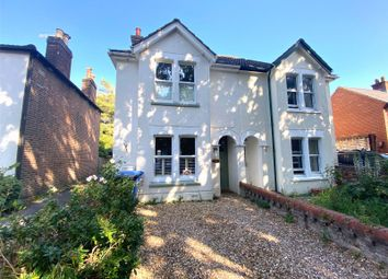 3 bed semi-detached house for sale in Parr Street, Poole, Dorset BH14