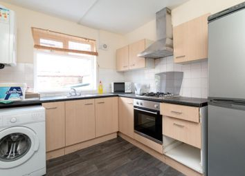 Thumbnail 2 bed terraced house to rent in Dunworth Street, Rusholme, Manchester