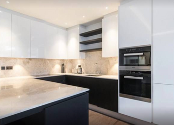 Thumbnail 2 bedroom flat for sale in London, Greater London