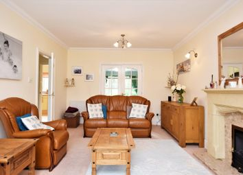 Thumbnail 5 bed detached house for sale in Welbeck Close, Barrow-In-Furness
