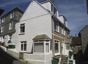 Thumbnail 2 bed maisonette for sale in Victoria Place, St. Ives