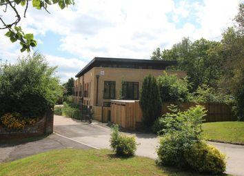 Thumbnail 2 bedroom flat for sale in Rye Common Lane, Farnham