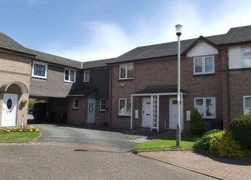 Thumbnail 2 bedroom terraced house to rent in Marske Grove, Darlington