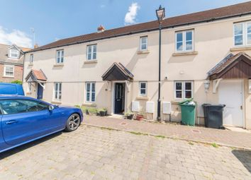 3 bed terraced house for sale in Ocho Rios Mews, Eastbourne BN23