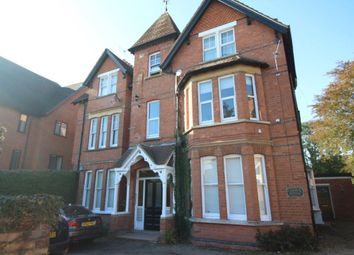 Thumbnail Property to rent in Linden Road, Bedford