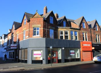 Office to let in Station Road, Whitley Bay NE26