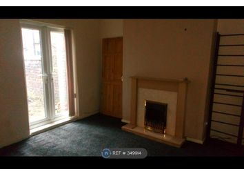 Thumbnail 4 bed terraced house to rent in Russian Drive, Liverpool