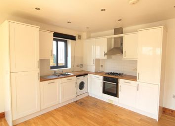 Thumbnail 3 bed flat to rent in Rosekey Mansions Brent Road, Woolwich