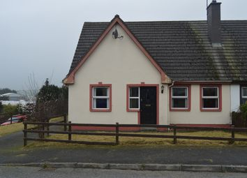 Thumbnail 4 bedroom detached bungalow for sale in Ardfreelin, Newry