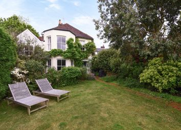 Thumbnail 3 bedroom cottage to rent in Church Lane, Frant, Tunbridge Wells