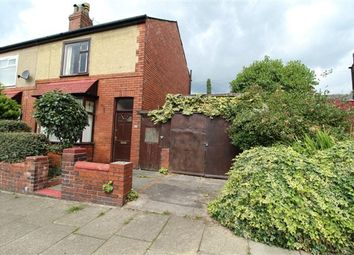Thumbnail 2 bed property for sale in Henrietta Street, Bolton