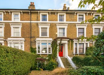 Thumbnail 5 bed property for sale in Devonshire Road, Forest Hill