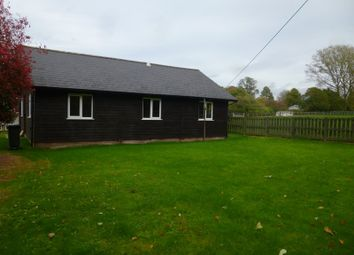 Thumbnail 3 bed property to rent in Aston Park Stud, Aston Rowant, Watlington
