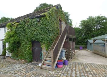 Thumbnail 1 bed barn conversion to rent in Springbank Barn, Adling