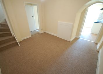 Thumbnail 3 bed flat to rent in Woodlands Park, Brandon Road, Mildenhall, Bury St. Edmunds