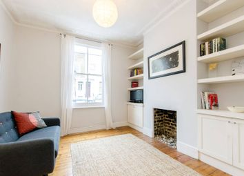 Thumbnail 3 bed property to rent in Kenilworth Road, Bow