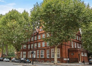 Thumbnail 3 bed flat to rent in Harrington Gardens, London