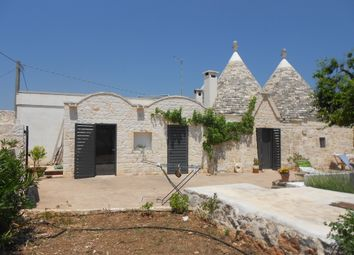 Thumbnail 3 bed country house for sale in Trullo Sisto, Ostuni, Italy