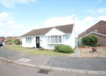 2 bed bungalow for sale in Dorking Crescent, Clacton-On-Sea CO16