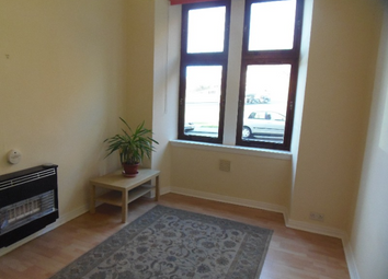 Thumbnail 2 bedroom flat to rent in Midton Street, Springburn, Glasgow, 4Rr