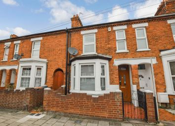 Thumbnail 3 bed property for sale in Churchville Road, Bedford