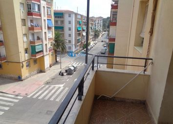 Thumbnail 3 bed apartment for sale in Virgen Del Remedio, Alicante, Spain