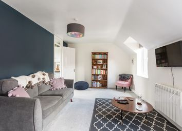 Thumbnail 1 bedroom flat to rent in Mill Lane, Newbury