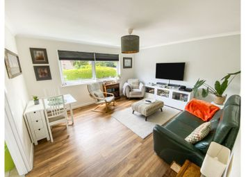2 bed flat for sale in Woodside Court, Cardiff CF14