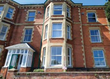 Thumbnail 1 bed flat for sale in Arley House, Hanley Terrace, Malvern