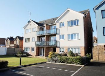 Thumbnail 1 bed flat to rent in Meyrick Court, Hatfield Road, St Albans