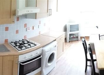 Thumbnail 2 bed flat to rent in Balls Pond Road, Islington, Islington