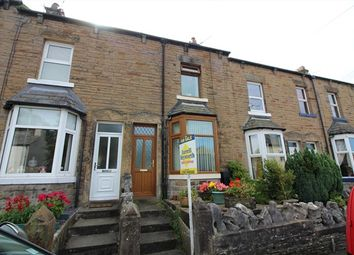 Thumbnail 2 bed property for sale in High Road, Lancaster