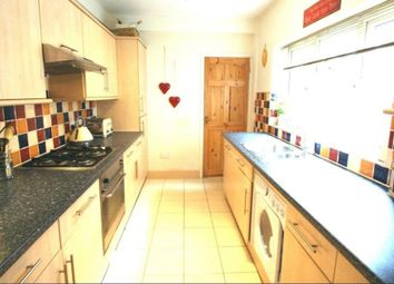 Thumbnail 2 bed property to rent in Bridgnorth Road, Wollaston, Stourbridge