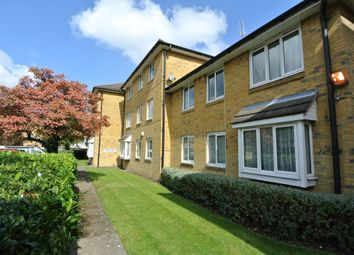 Thumbnail 2 bed triplex for sale in Malyons Road, Ladywell