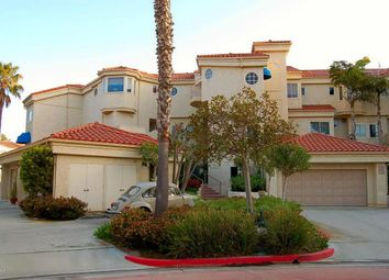 Thumbnail 3 bed property for sale in 1715 Emerald Isle Way, Oxnard, Ca, 93035