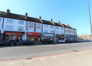 Thumbnail Studio to rent in Bromley Road, London/ Bromley