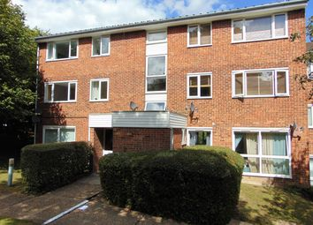 Thumbnail 2 bed flat for sale in Hartscroft, Linton Glade, Croydon