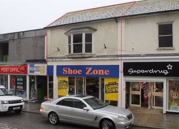 Thumbnail Retail premises to let in 97, Market Jew Street, Penzance