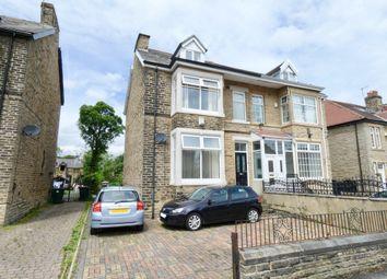 Admirable Find 5 Bedroom Properties For Sale In Bradford West Home Interior And Landscaping Oversignezvosmurscom