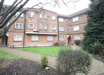 Thumbnail 3 bedroom flat for sale in Empire Way, Wembley, Greater London